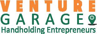 Venture Garage