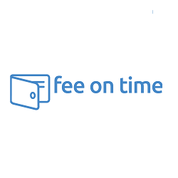 fee on time provides education wallet services just like paytm