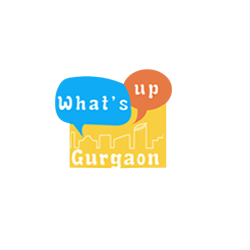 Whatsapp groups is an ideal platform to know latest happenings in Gurgaon and funded by Actor Ranvijay Singh