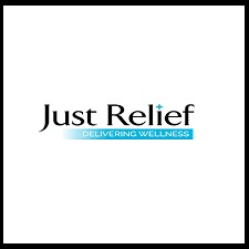 Just Relief