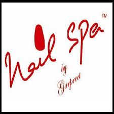 Nail Spa India