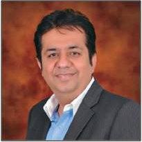 Puneet Bhagchandani