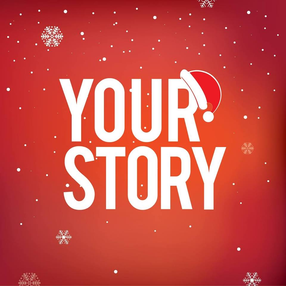 yourstory banner