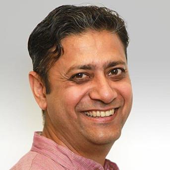Professor Dwarika Prasad Uniyal
