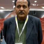 Suresh Kabra, founder, PriceMap