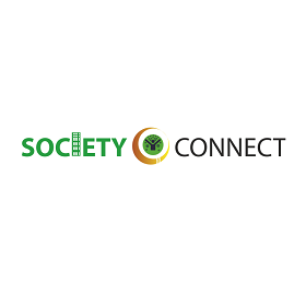 Society Connect helps connecting people
