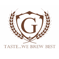 Grano69 – The New Beer!