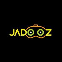 Jadooz