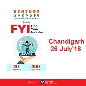 FYI Chandigarh