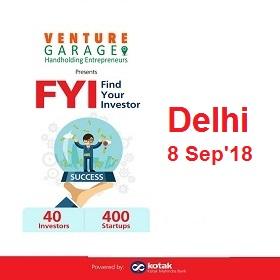 FYI Delhi