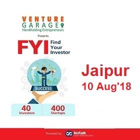 FYI Jaipur