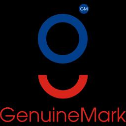 Genuine Mark