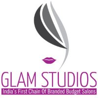 glam studio deals in beauty services across India
