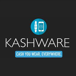Kashware