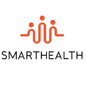 smart health which is a health tech startup