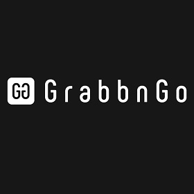 GrabbnGo