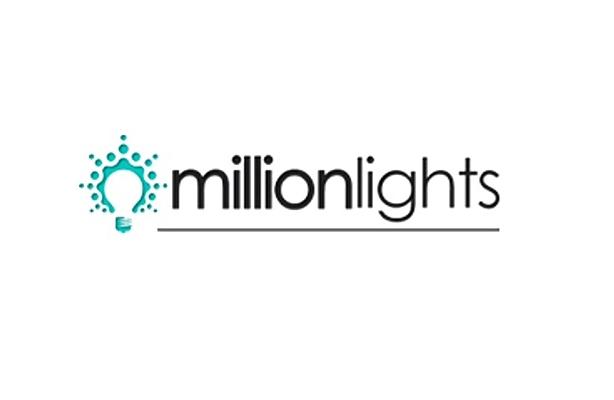 MillionLights