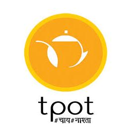 tpot logo