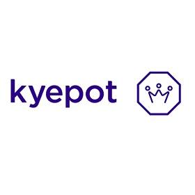 Kyepot