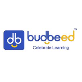 budbeed logo