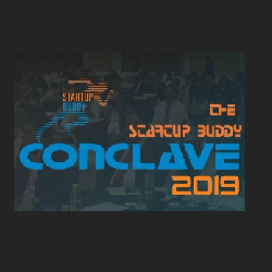 startup buddy conclave