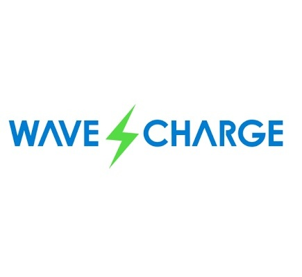 WaveCharge