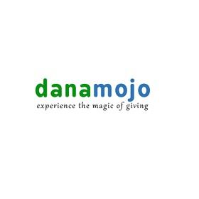 danamojo logo