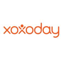 Logo of Gift XOXO
