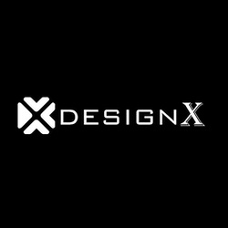 designx lgo