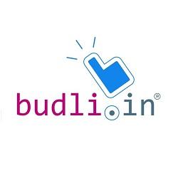 budli logo