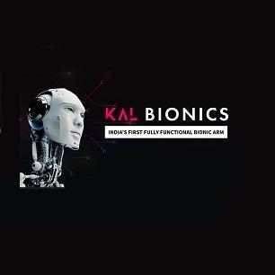 kal bionics