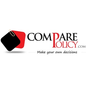 Compare policy logo