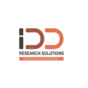 iDD lOGO AS feature image