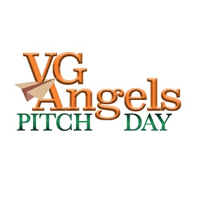 Vgangels pitch day