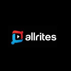 allrites logo