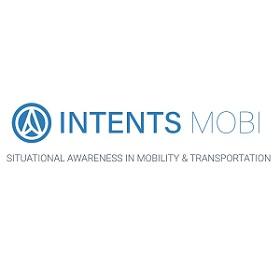 intets mobi logo for featured startups