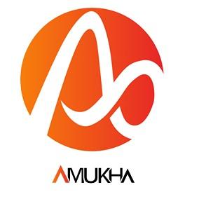 Amukha logo