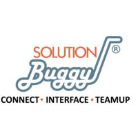 SolutionBuggy