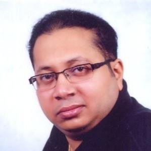 Sumitendra Das