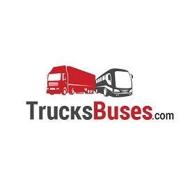 Trucksbuses