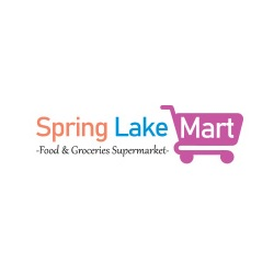 Springlake Mart