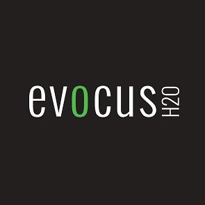 Evocus logo