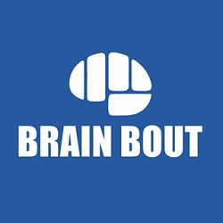 Brainbout
