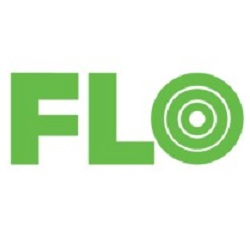 FLO MOBILITY
