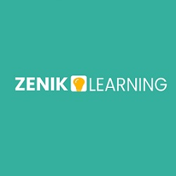 Zenik learning