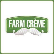 Farmcreme