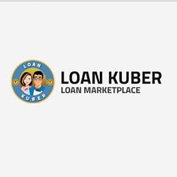 Loan kuber