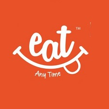 EatanyTime