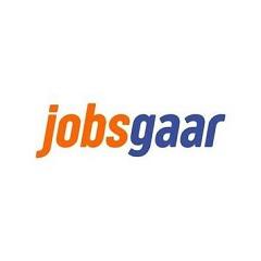 Jobsgaar