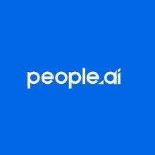People.Ai
